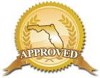 Florida Approved Traffic-school On The Web